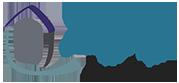 Lapaz Öğrenci Yurdu Logo